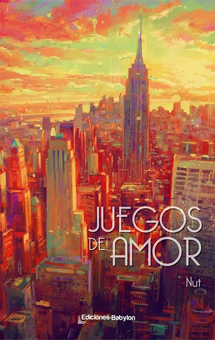 http://blog.edicionesbabylon.es/wp-content/uploads/2013/11/portada-juegos-de-amor-nut-ediciones-babylon.jpg